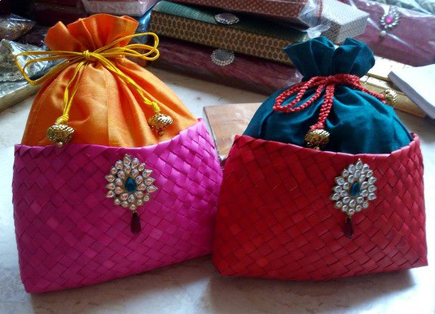 Best Return Gifts For Indian Wedding Gift Ideas