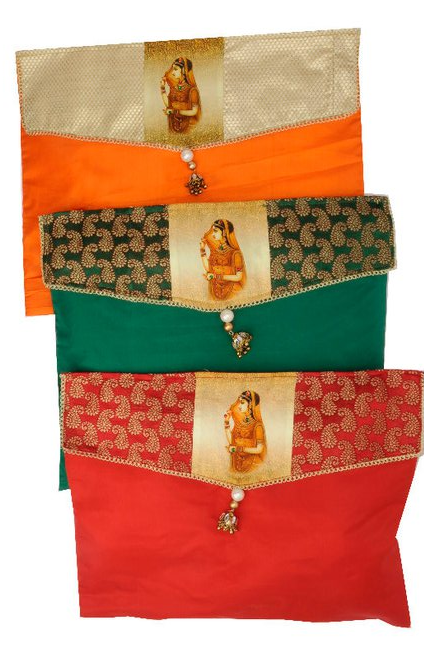 Bulk Saree Cover 100 Pieces Online Shopping For For Her