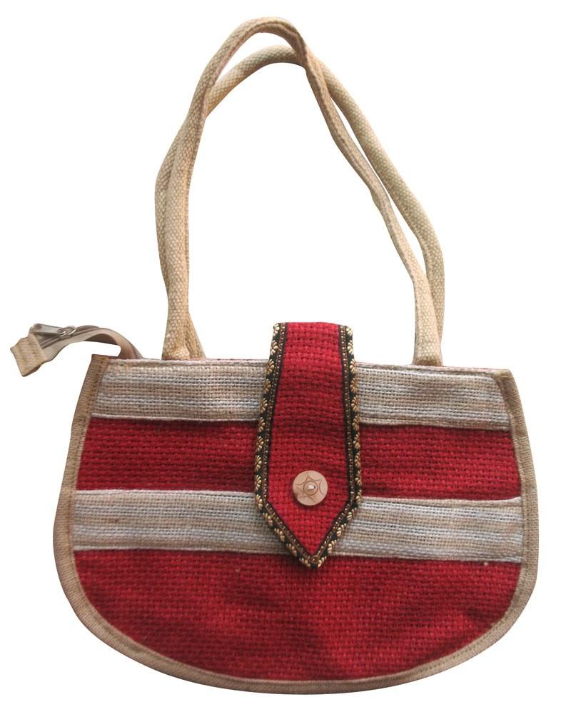Jute handbags online shopping india