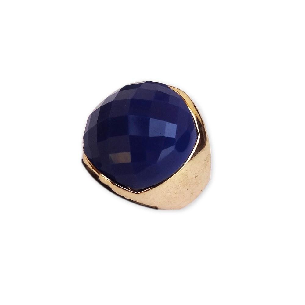 Online shopping finger rings
