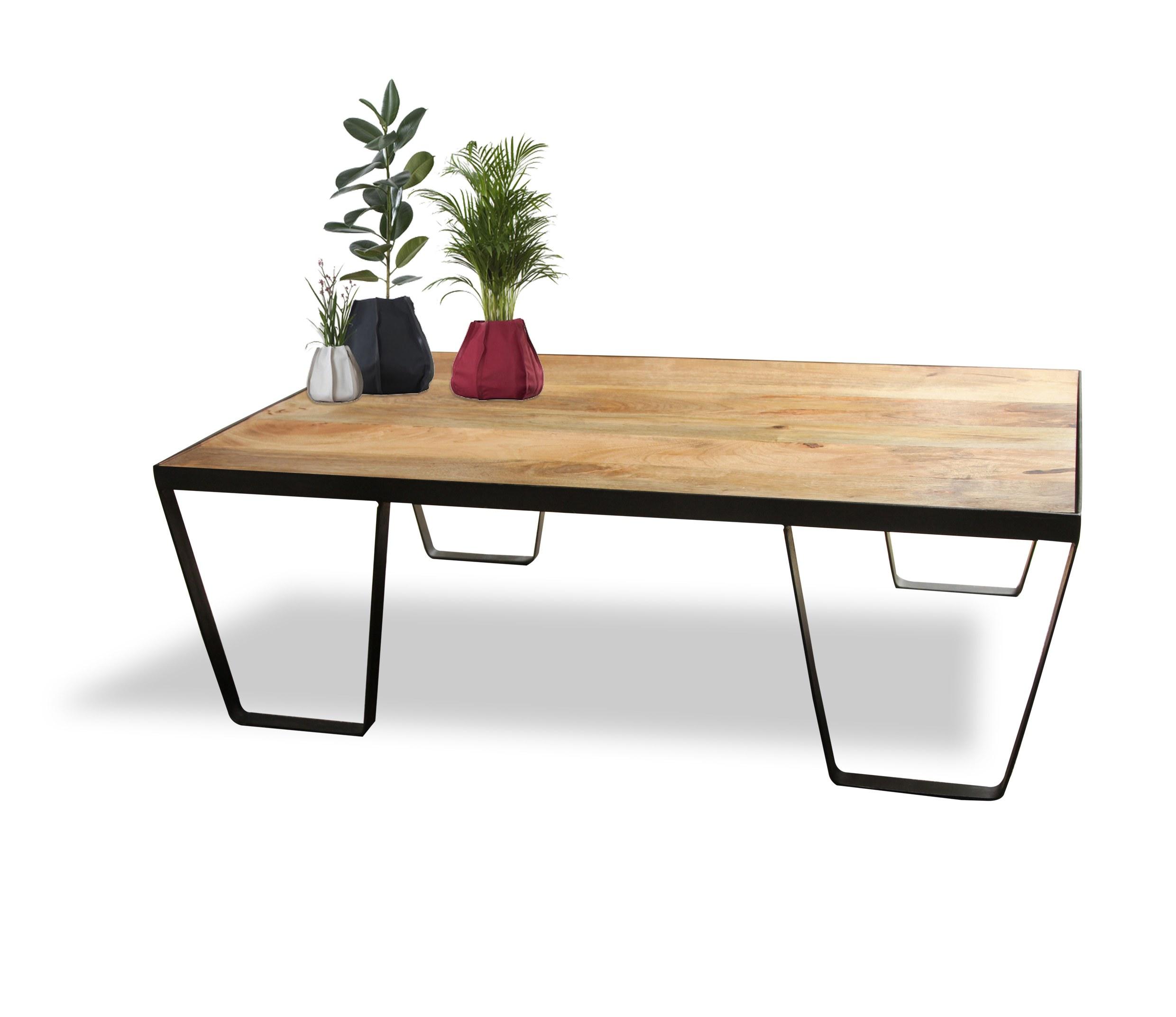 Marx Coffee Table Online Shopping