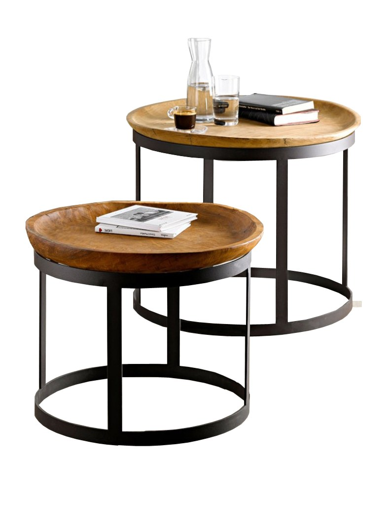 Marion Coffee Table Online Shopping