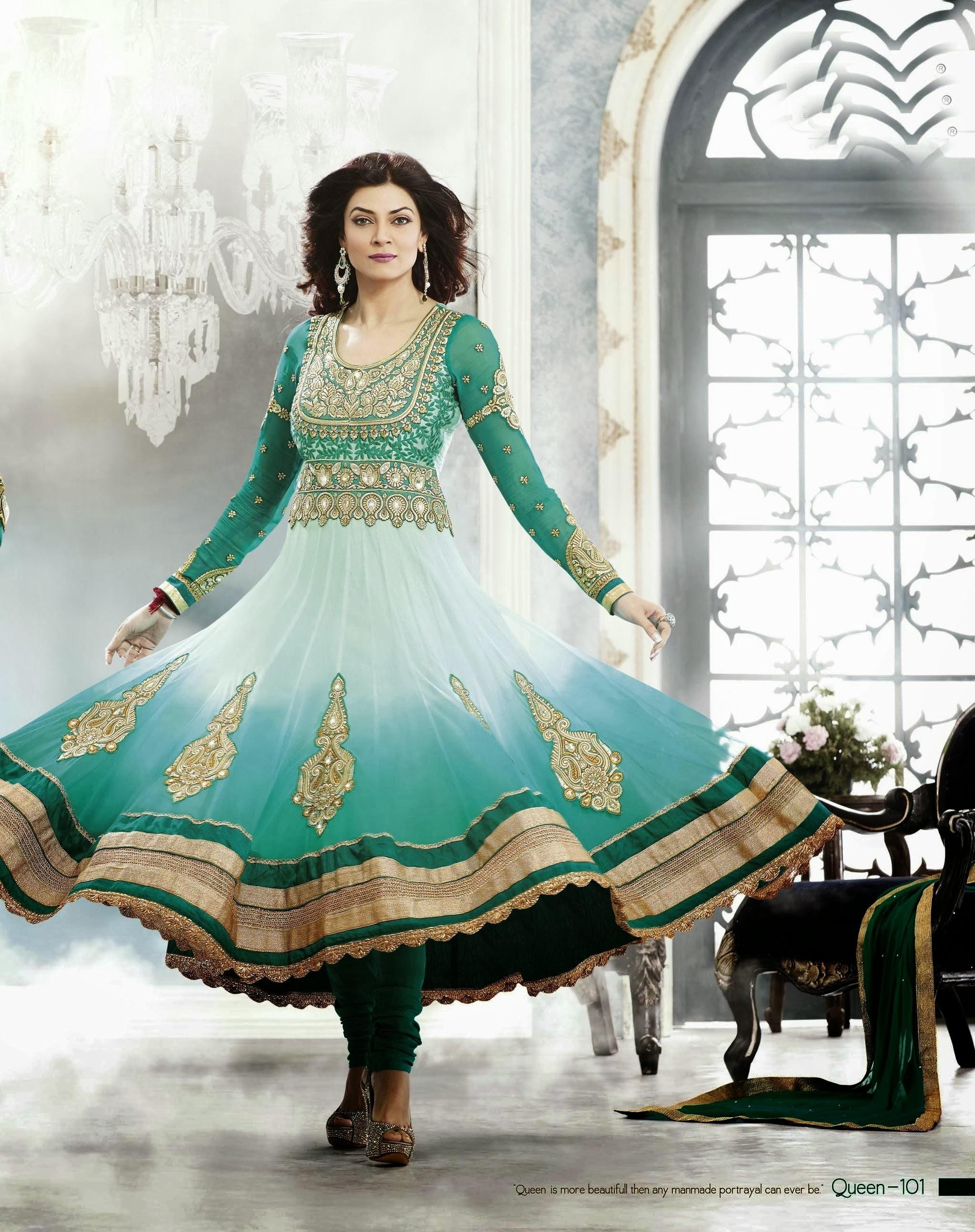 Online Shopping For Dresses Has Major Benefits ! – Krutika