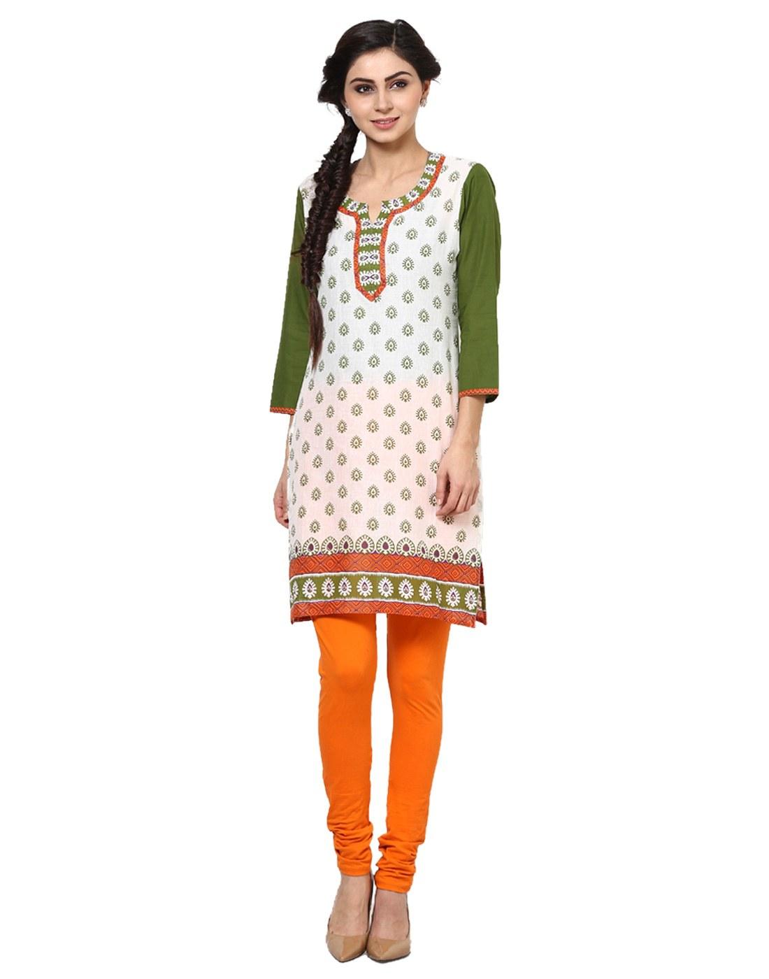 Sogo fashion pvt ltd noida 30