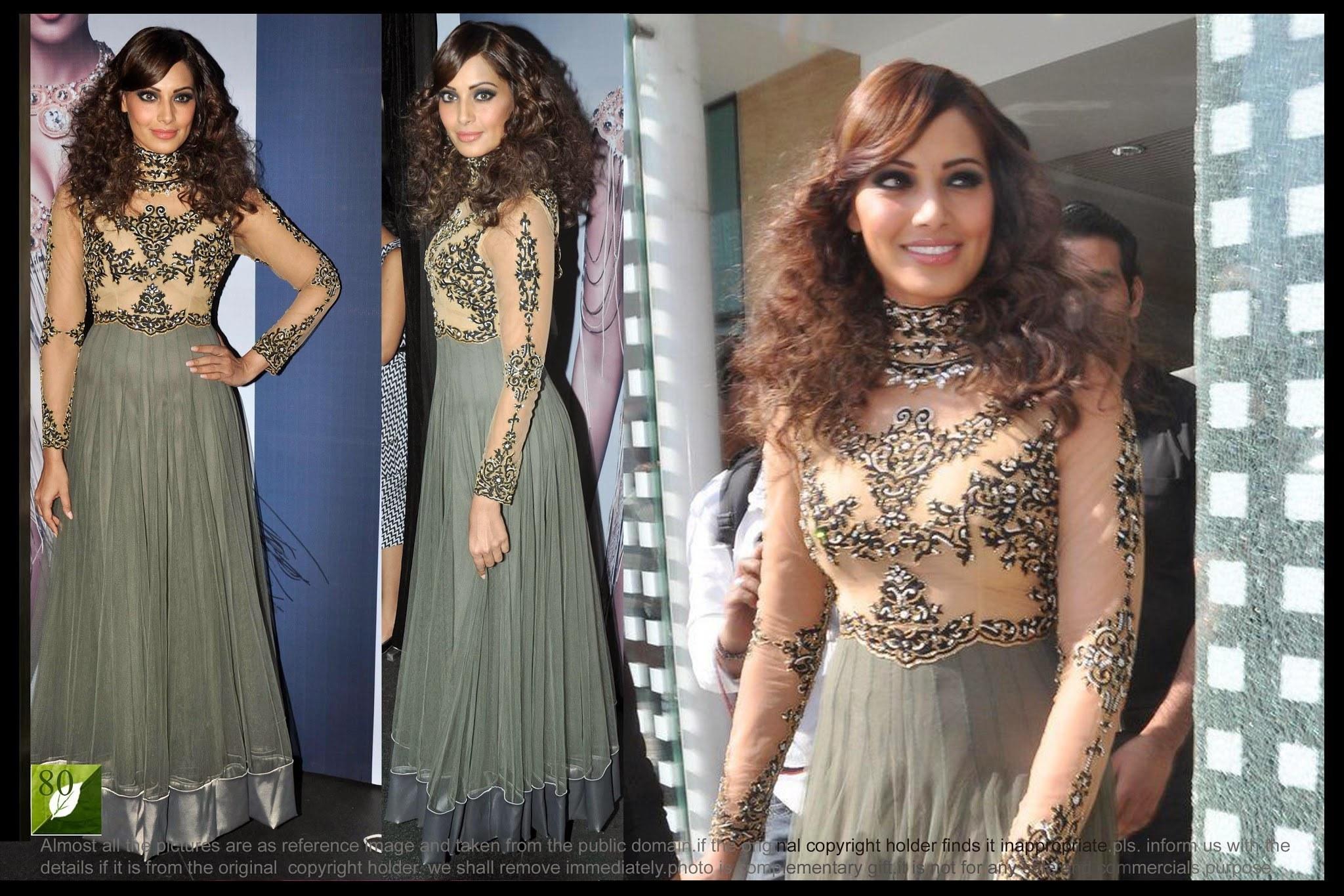 Bipasha Basu Bollywood Dress Gaon Tm 80 Online Shopping
