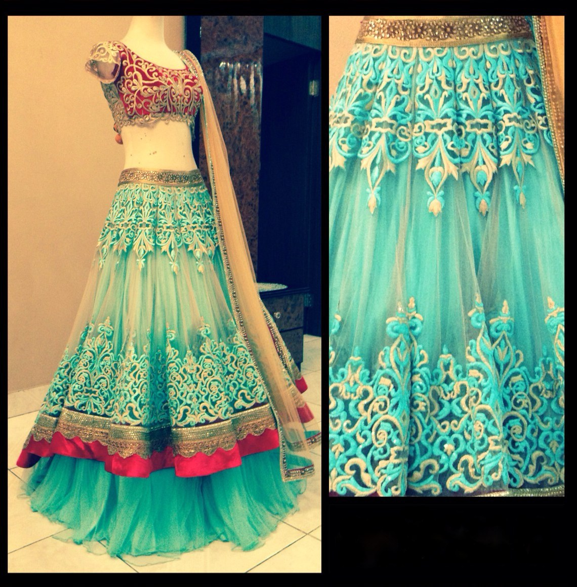 One piece dresses by manish malhotra