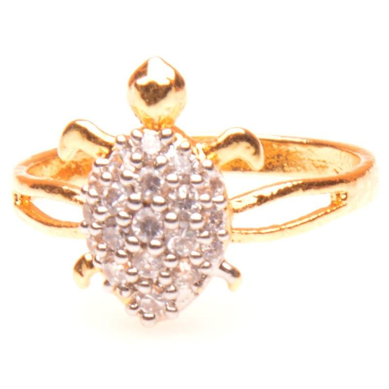 Diamond Finger Ring Online Shopping