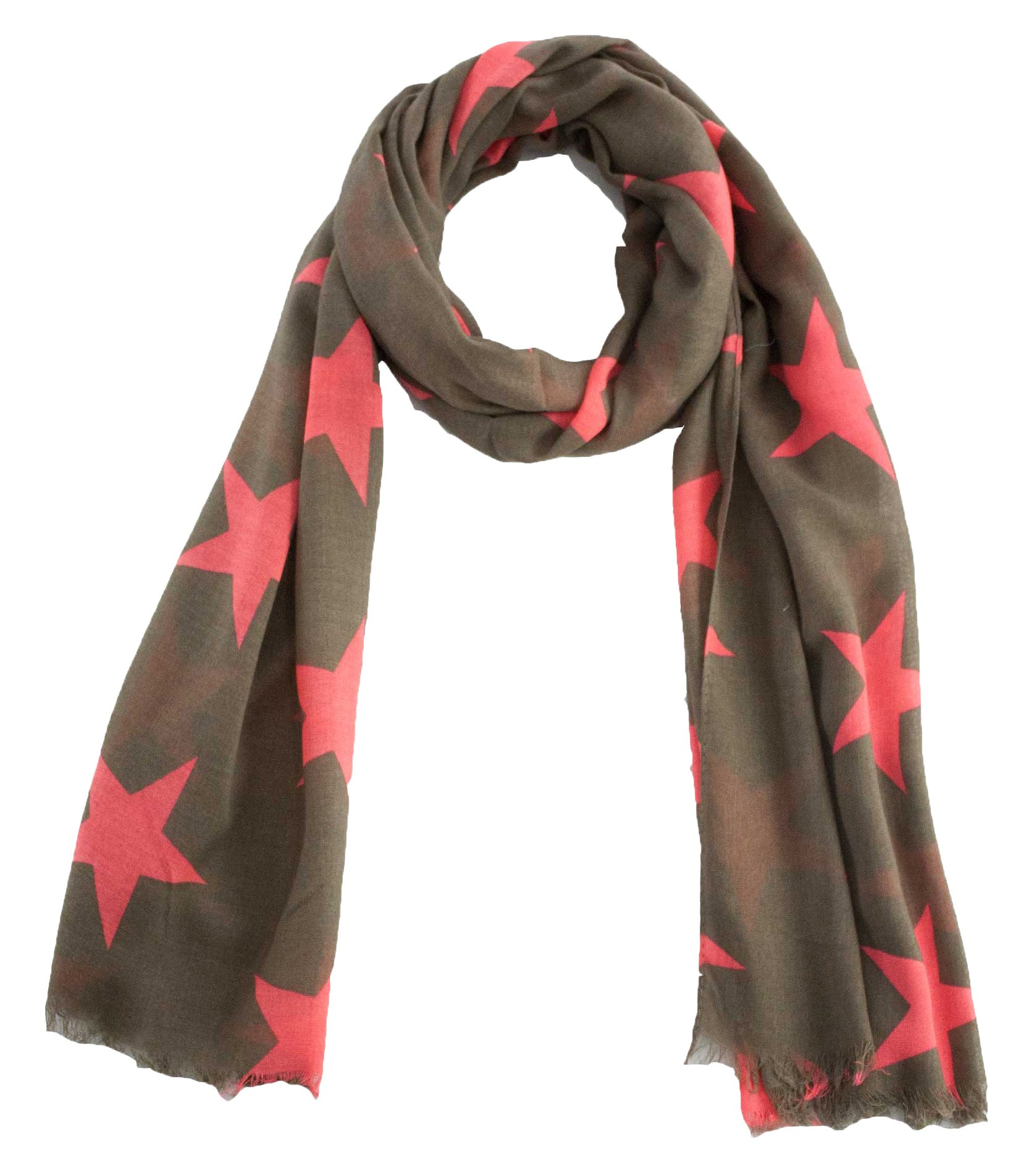 print polyester scarf shopping for scarves