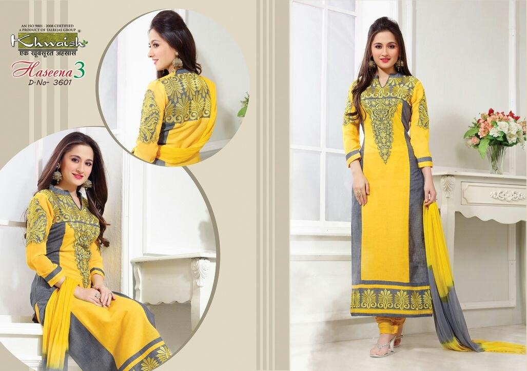 Www mirraw com online shopping