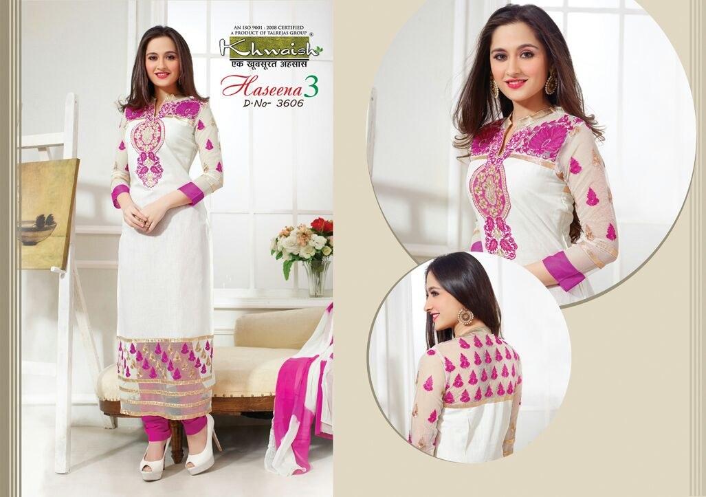 Mirraw online shopping india