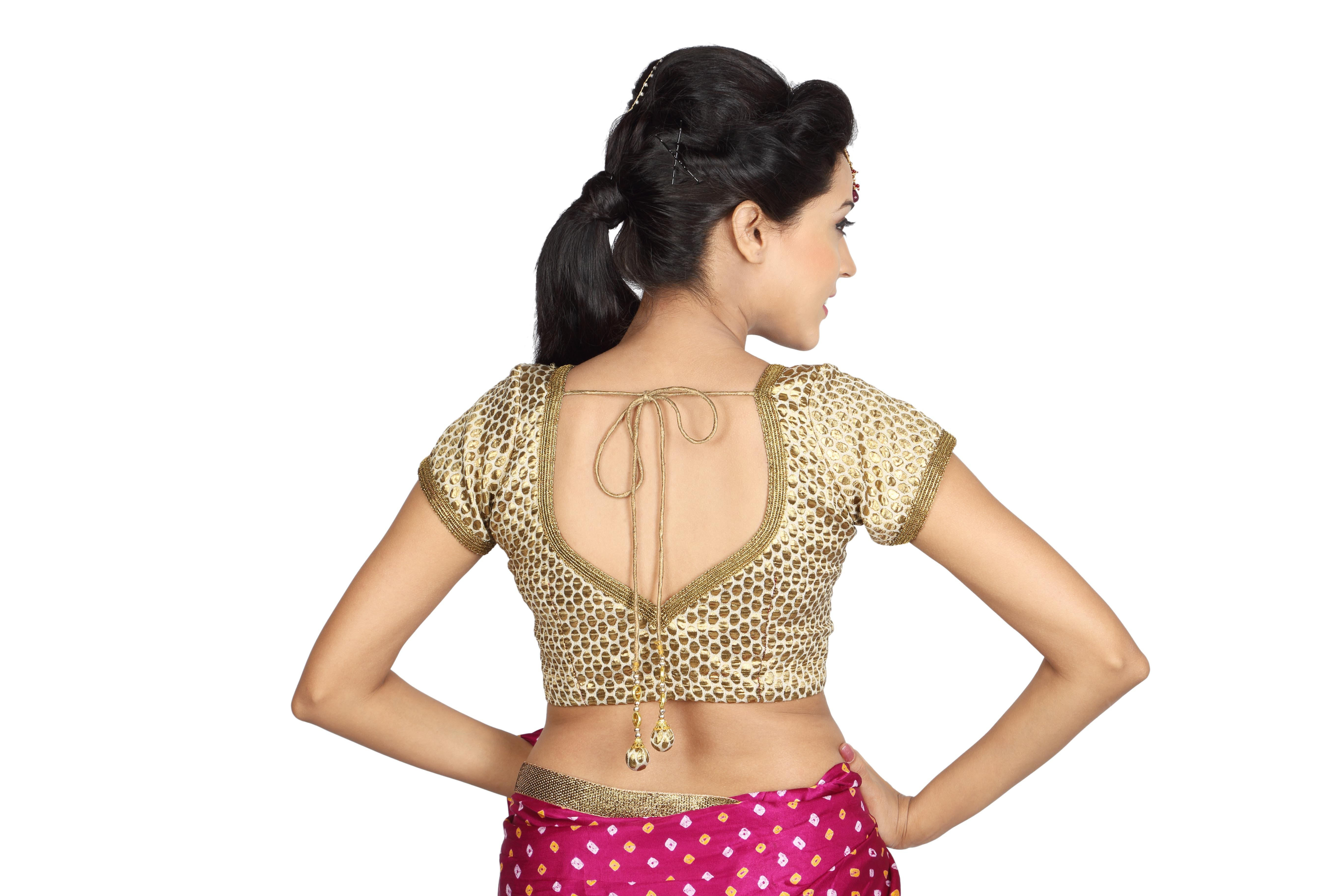 Buy cheap blouses online at gothicphotos.ga, we offer a great selection of women's blouses for different occasions.