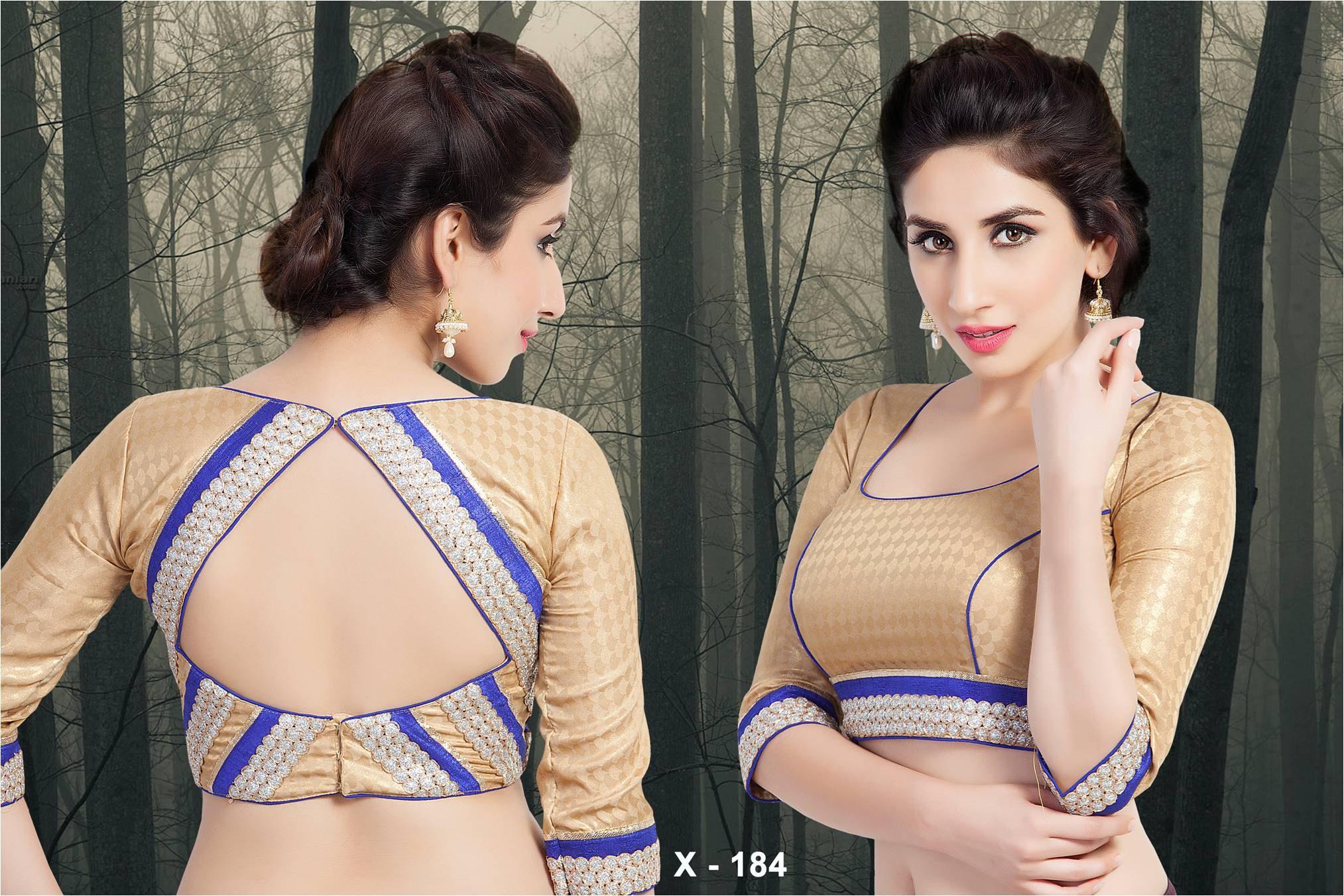 readymade designer blouses in pune black dressy blouses readymade designer blouses in pune 30