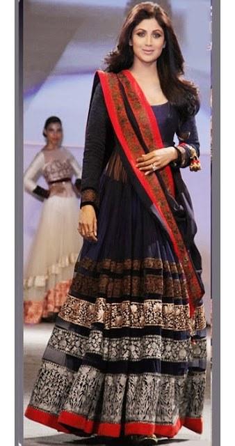 Opinion. Shilpa shetty wedding suits