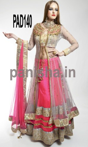 Designer Indian Clothes Online Clothing panisha