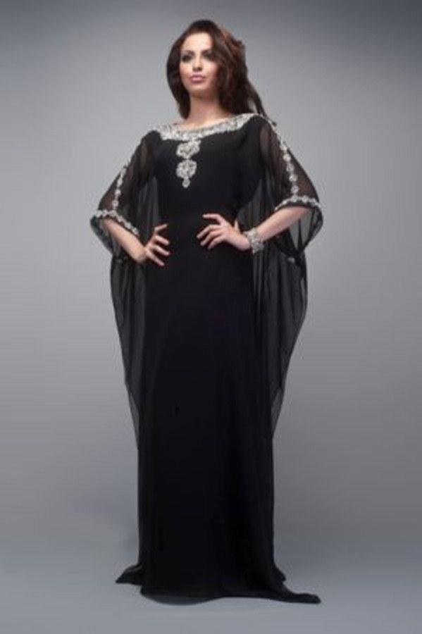 Burqa online shopping in pakistan