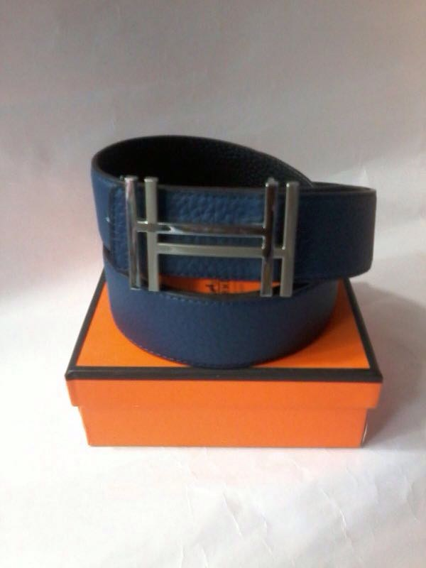 hermes mens belt price