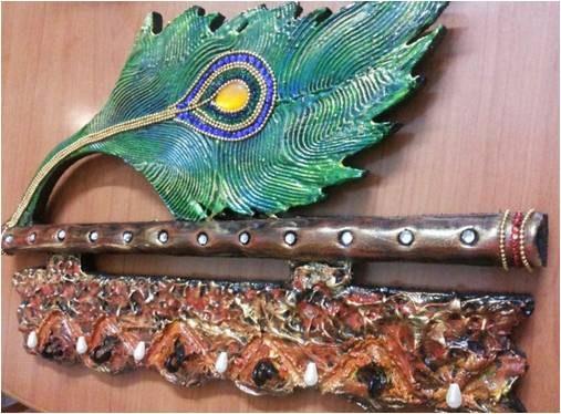 Krishna Flute Designs Designs Flute Krishna