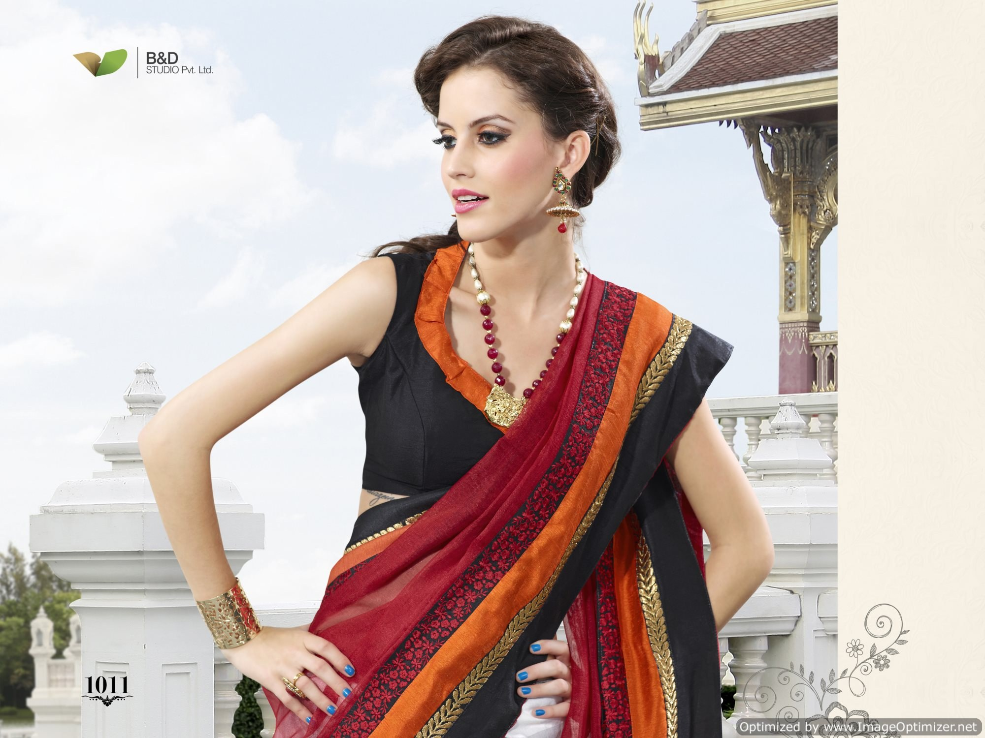 Indian Designer Clothes Online BOLLYWOOD DESIGNER LEHANGA
