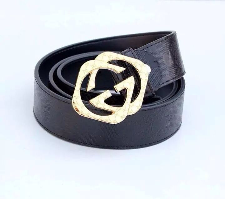 gucci belt for sale  iOffer