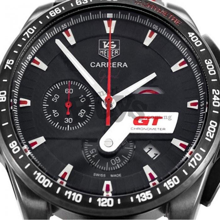 carrera watch gt price громкое имя