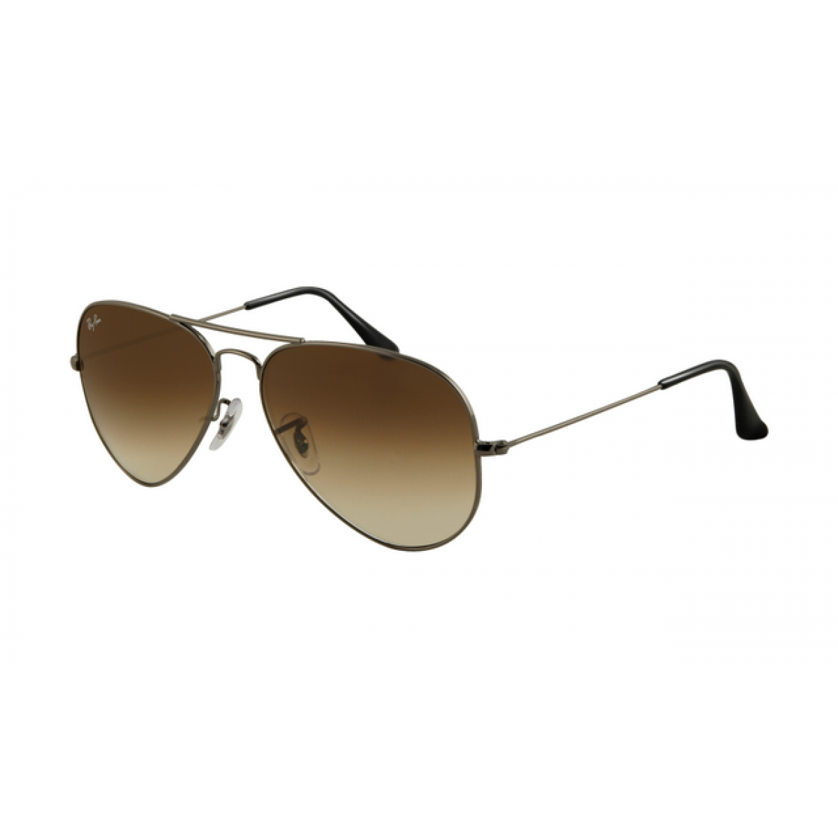 Ray ban craft sunglasses for cheap g31 louisiana bucket for Ray ban craft round