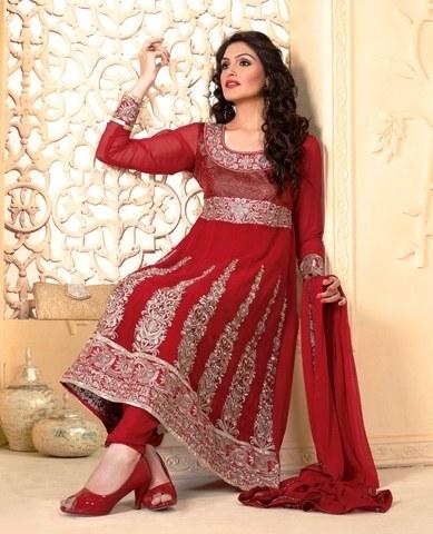 Designer Clothing Fabrics Online Clothing Shop Rajasthan