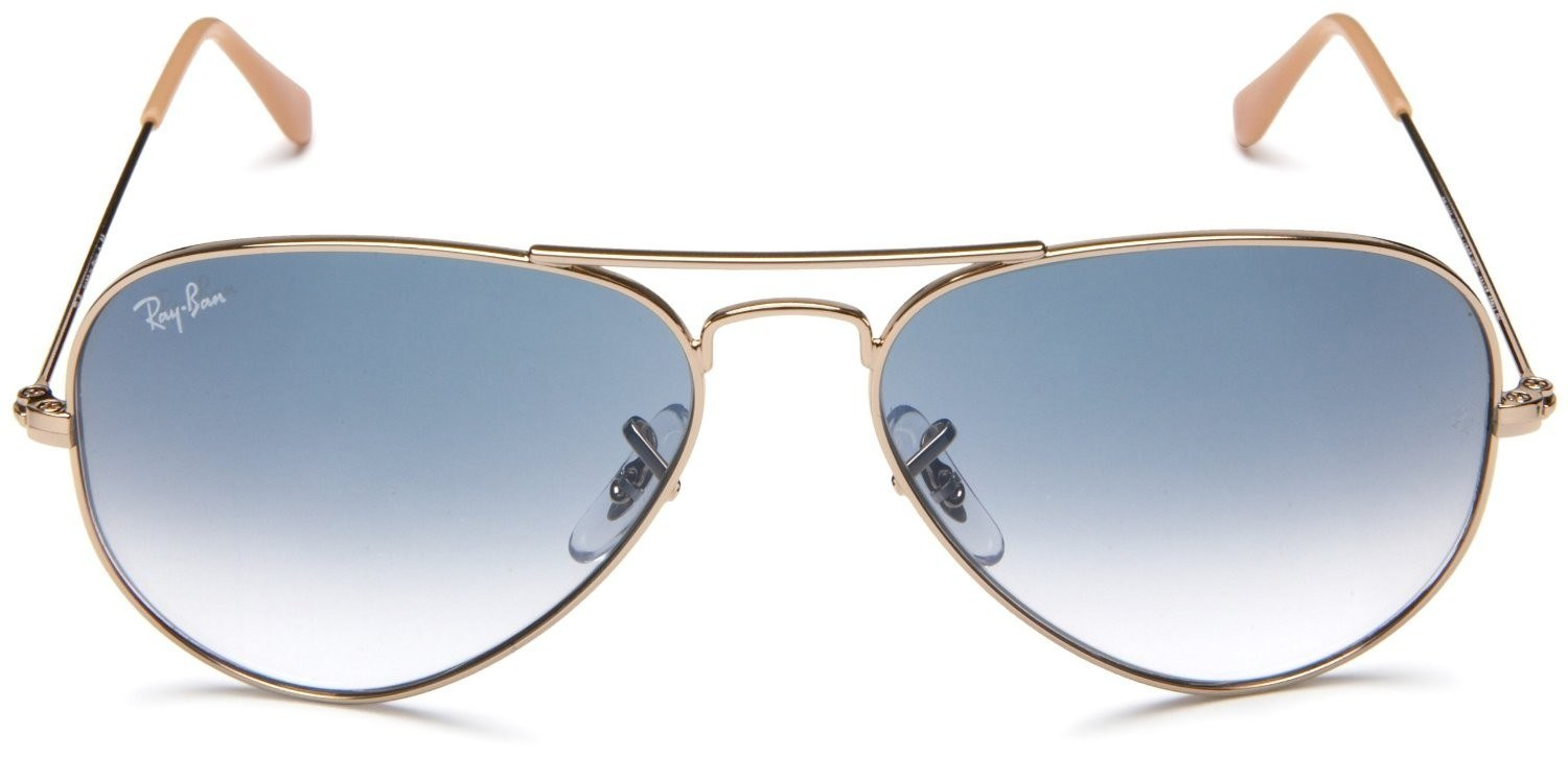 3ddce09d40 Ray Ban Craft Collection Ltd Collection « Heritage Malta