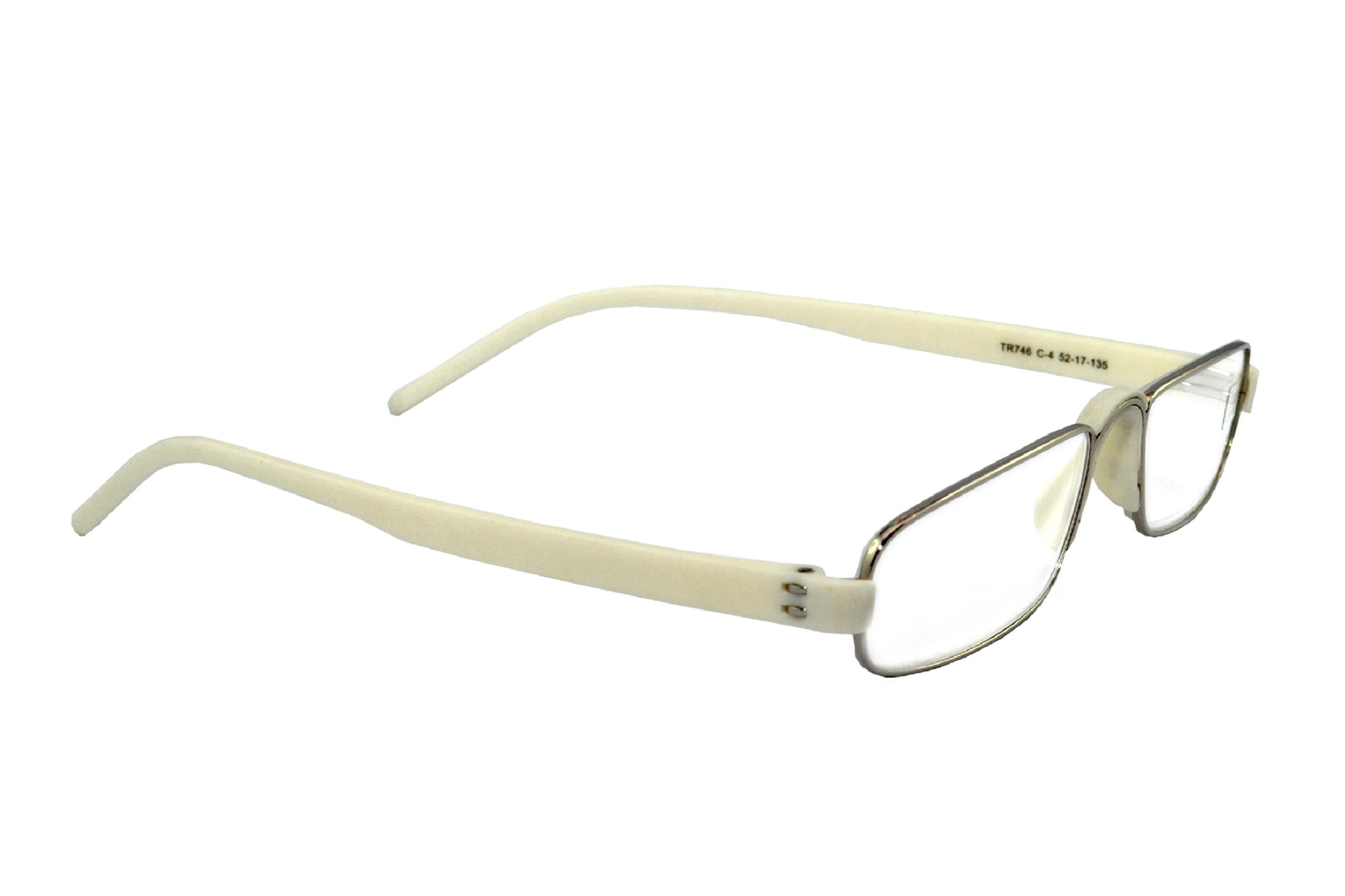 reading glasses 2 25 available at craftsvilla for rs 2400