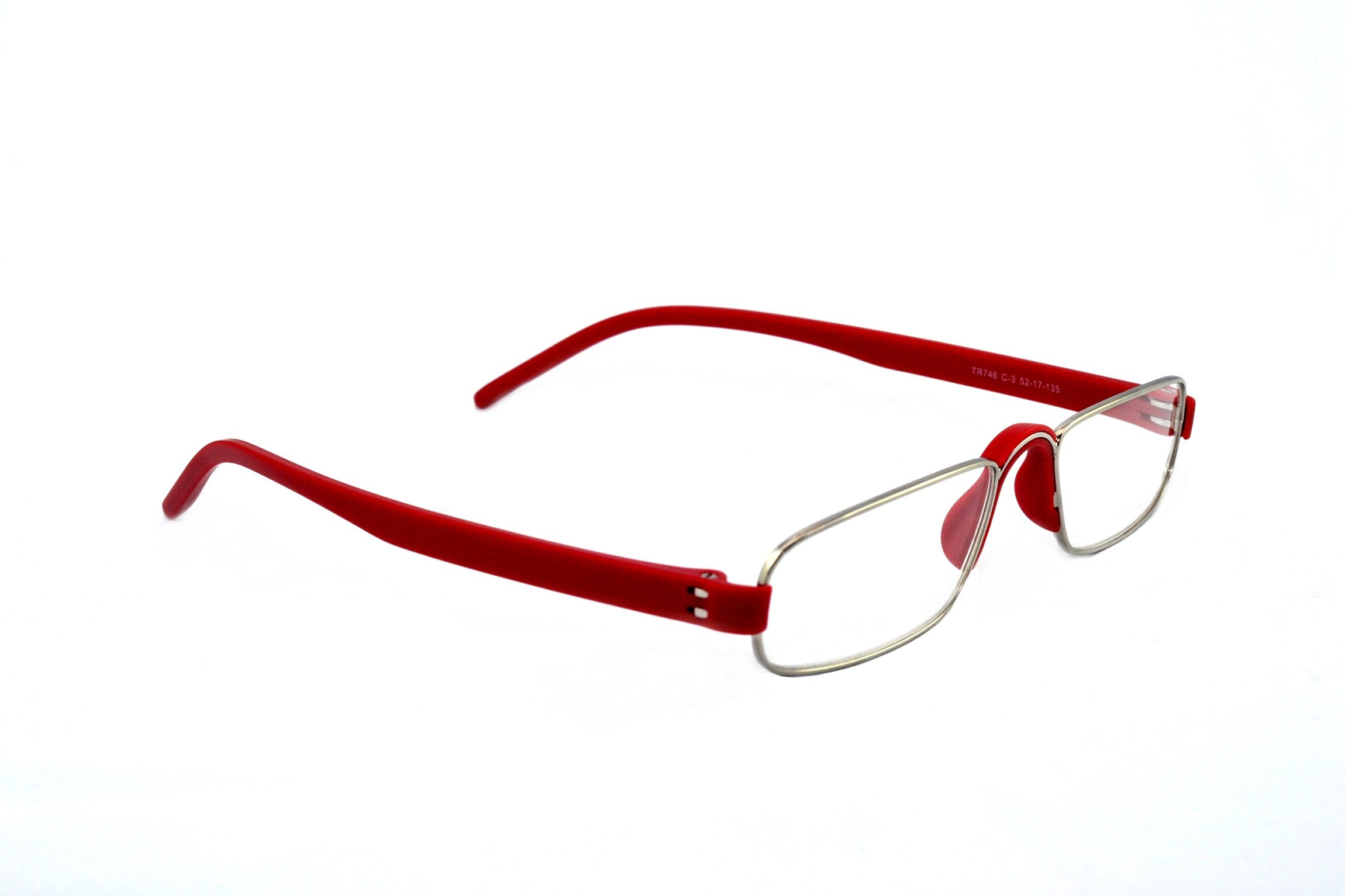 reading glasses 3 0 available at craftsvilla for rs 2400