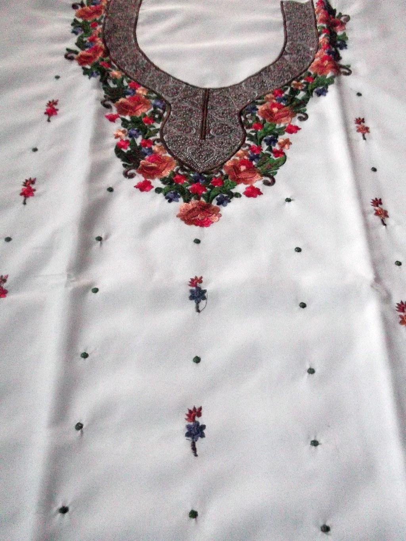 Aari Embroidery Materials | Ausbeta.com