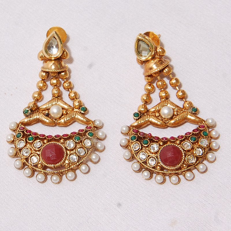Antique Jewellery Collection Antique Earrings Jewellery