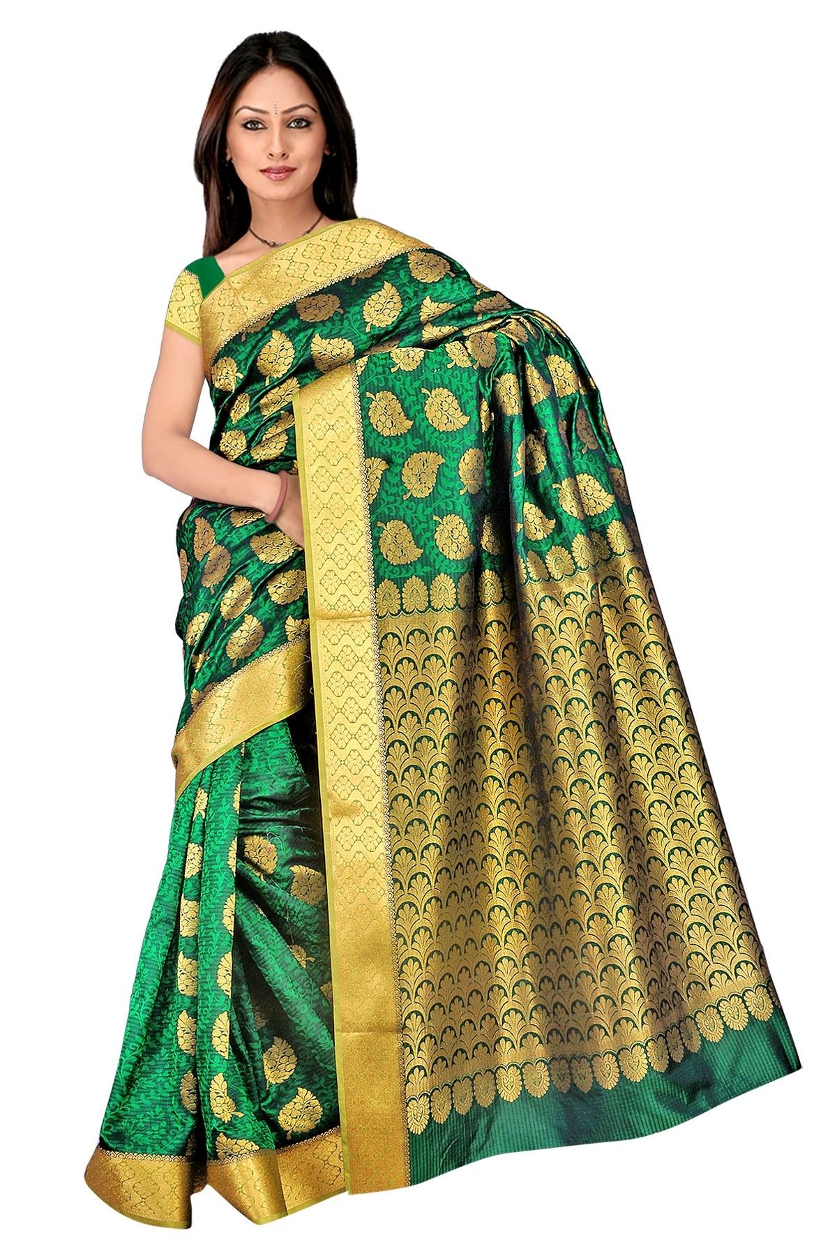 Online shopping kanchipuram silk sarees