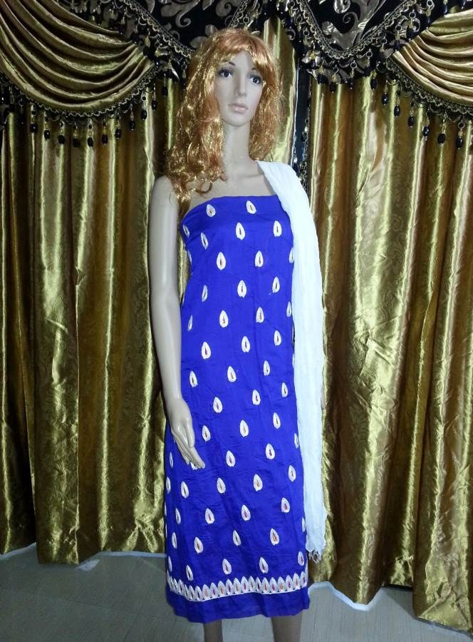 pure silk online shopping for dress material by varn aur. Black Bedroom Furniture Sets. Home Design Ideas