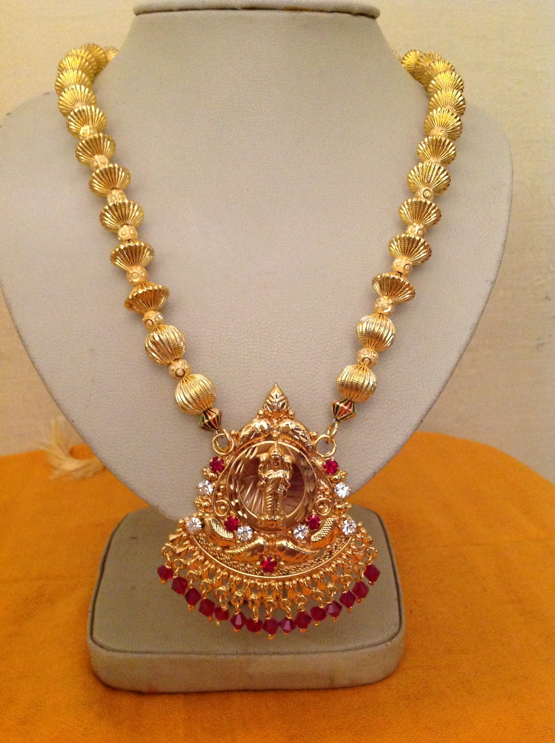 vikas watches replica gold pvt catalogue cheap jewellery chain ltd