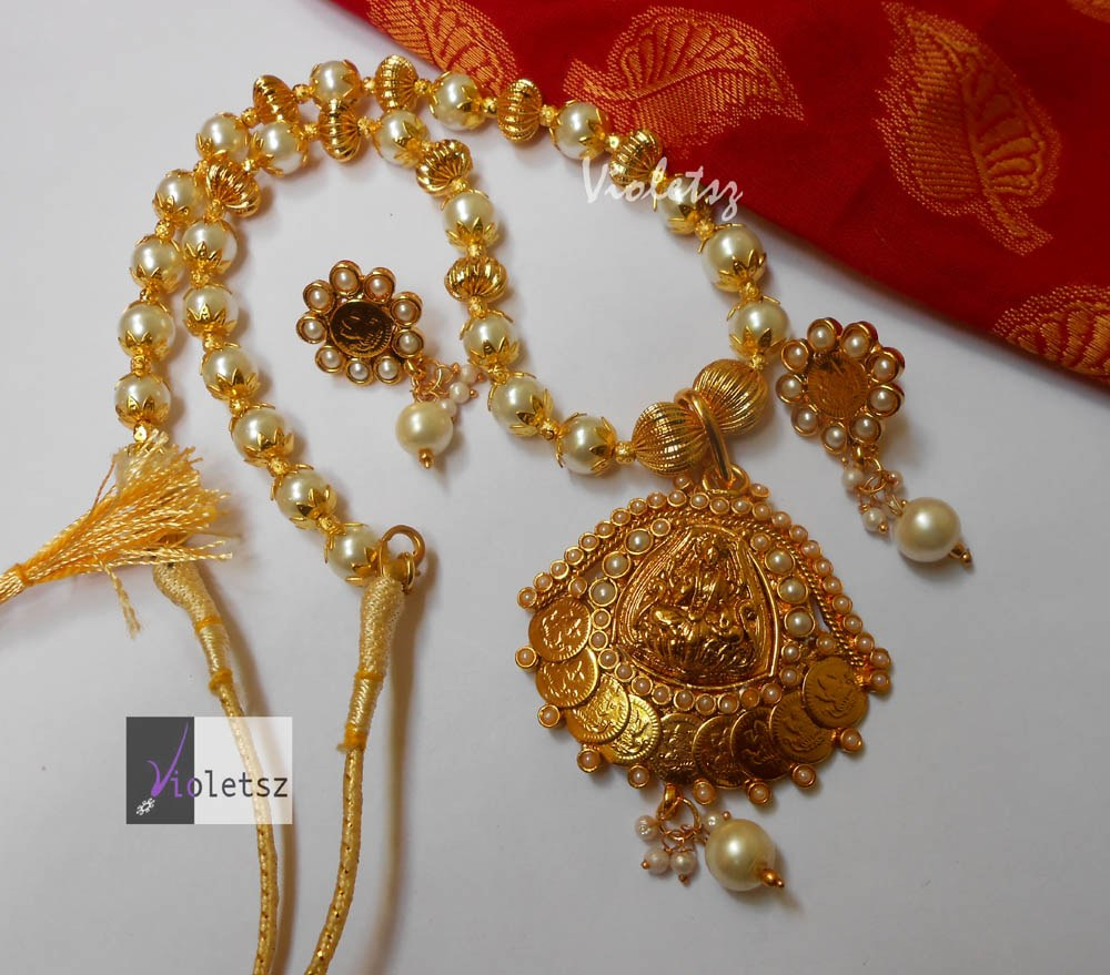 Sri lakshmi jewellery online shopping