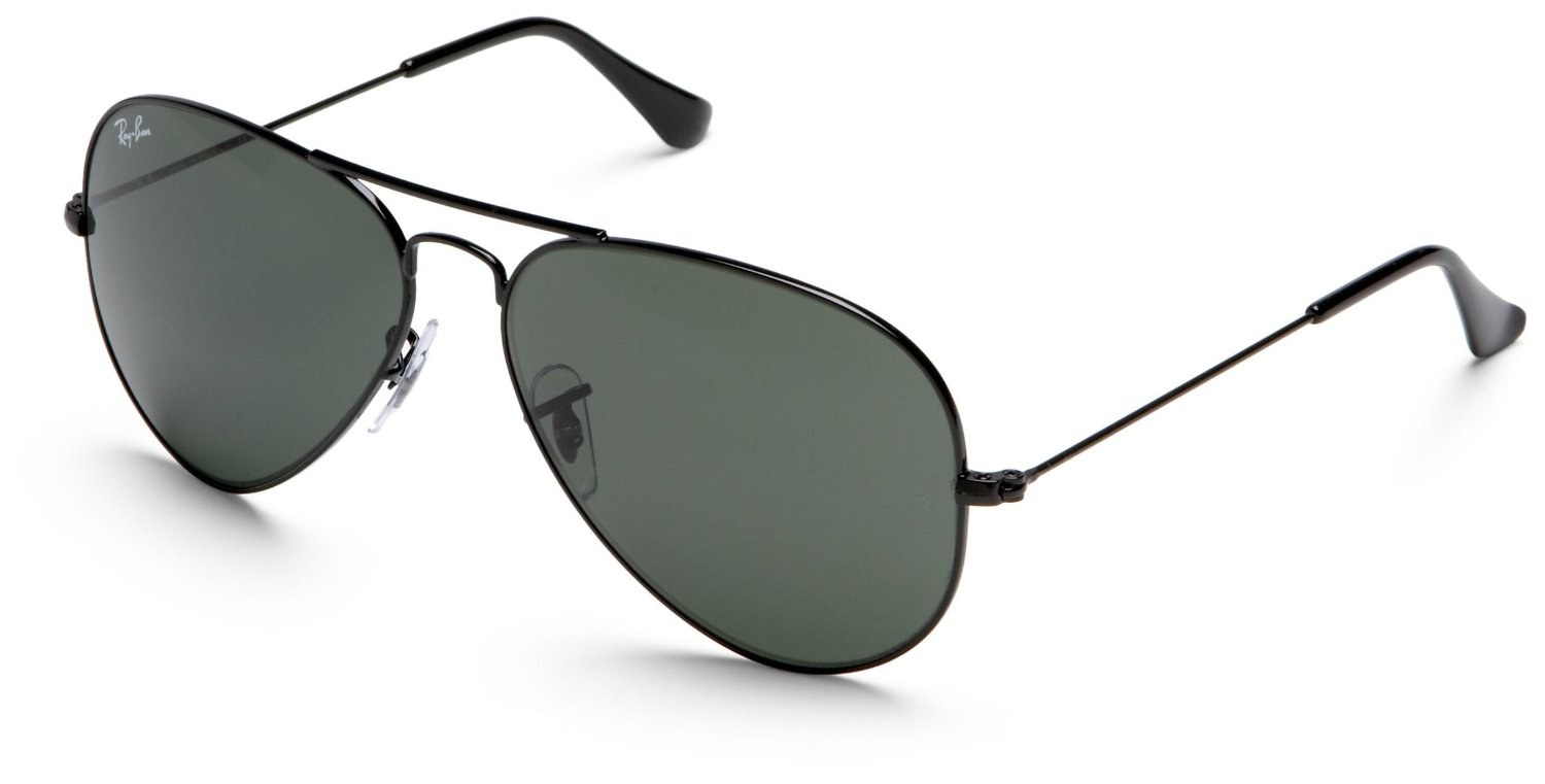 Rxcl7stoijxijep Official Ray Ban Outlet