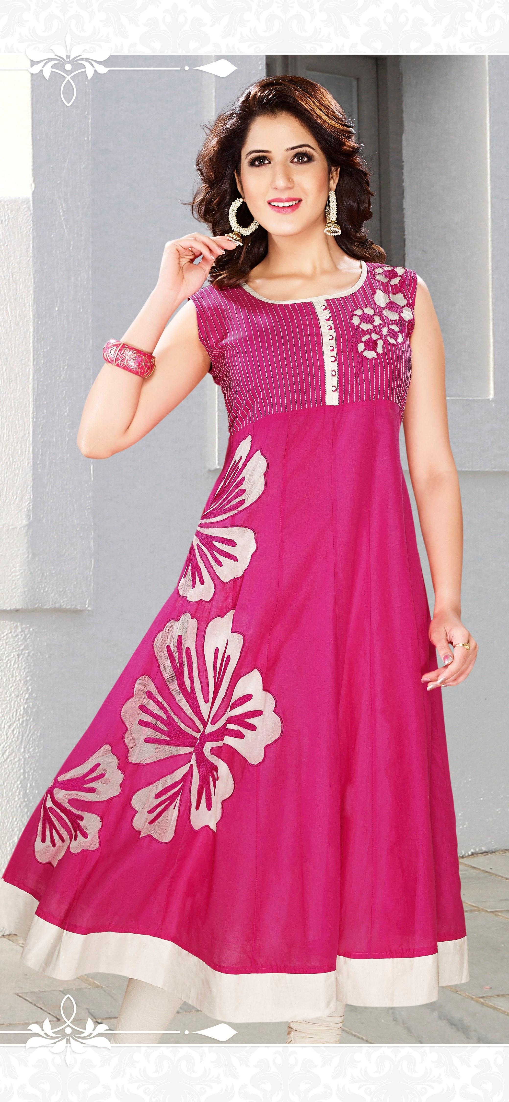 Cbazaar Buy latest Sarees Salwar Suits Lehengas Online