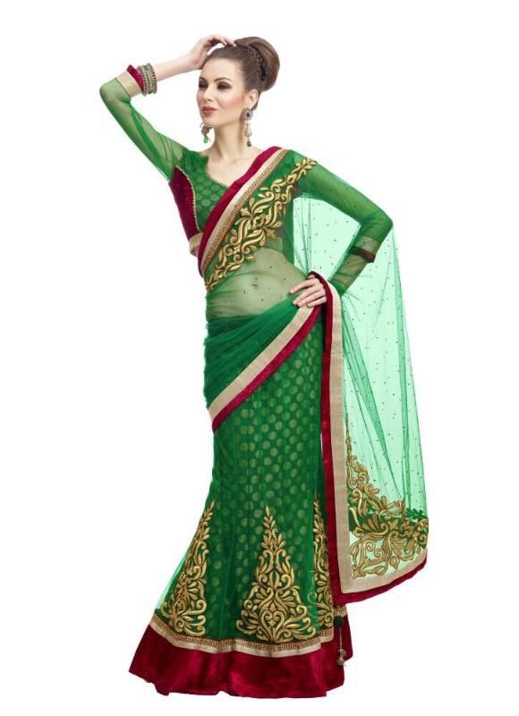 Craftsvilla online shopping lehenga saree