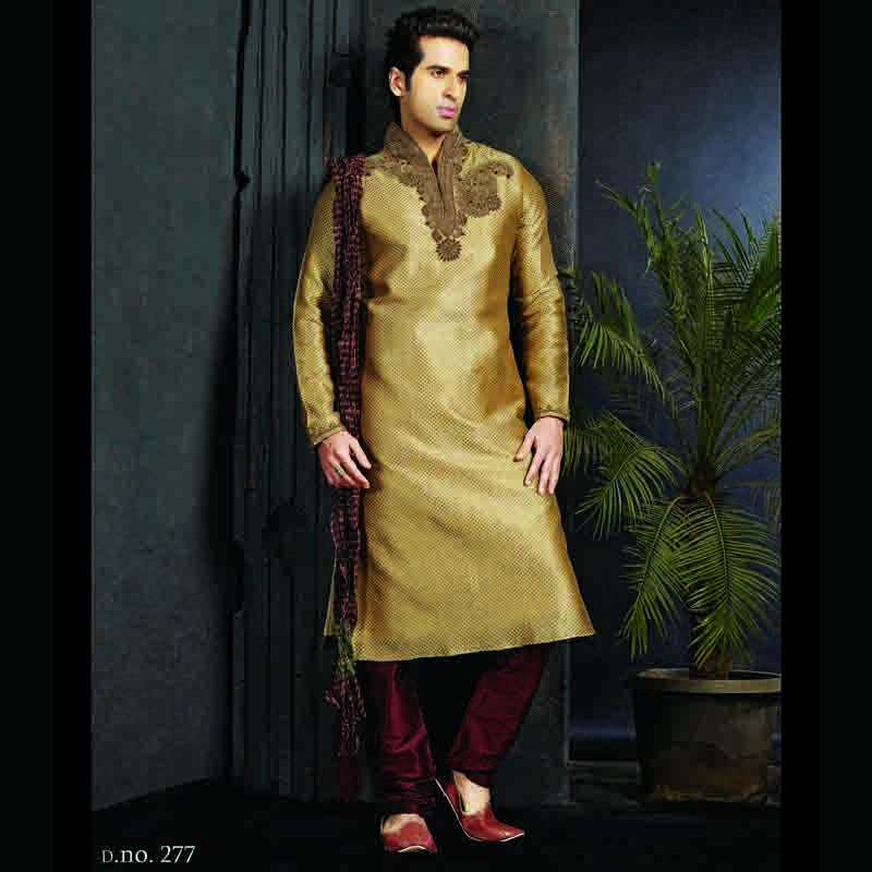 Designer Smart Amp Trendy Indian Wedding Kurta Online Shopping