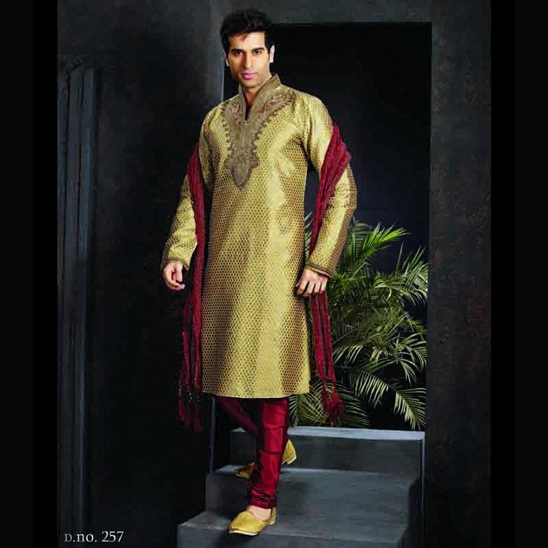 Elegant Amp Smart Indian Party Wear Designer Kurta Online Shopping
