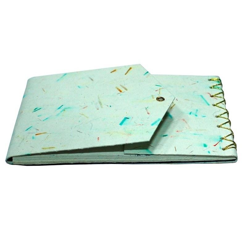 Handmade paper online shopping india