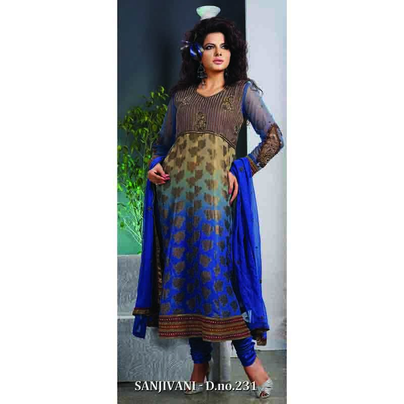 Indian Designer Clothes Online Clothing Paridhan Online