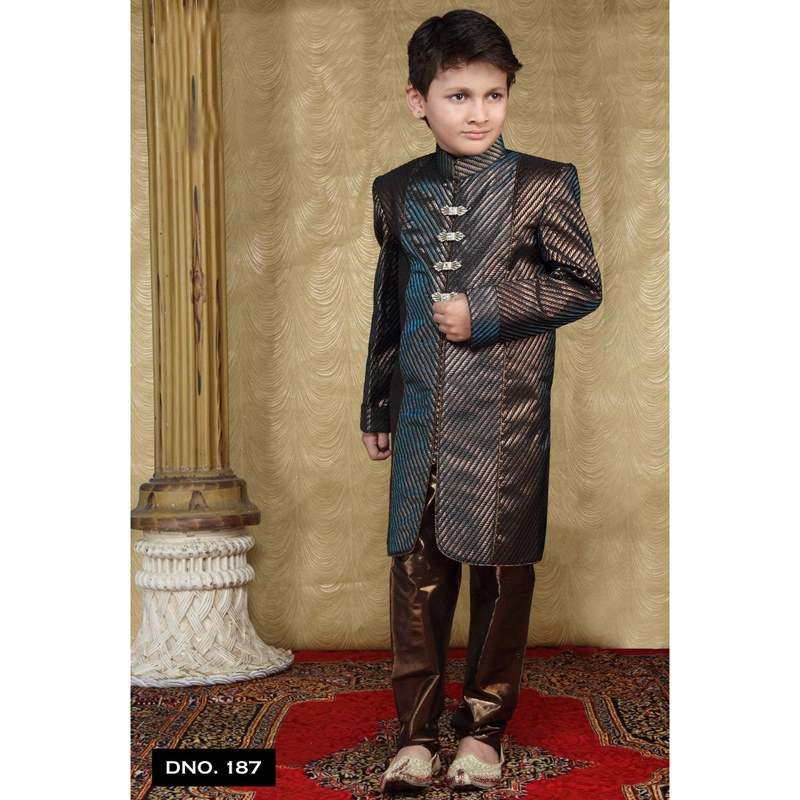 Gallery Of Wedding Dress Related Keywords Suggestions For Indian Traditional Kids With Boys