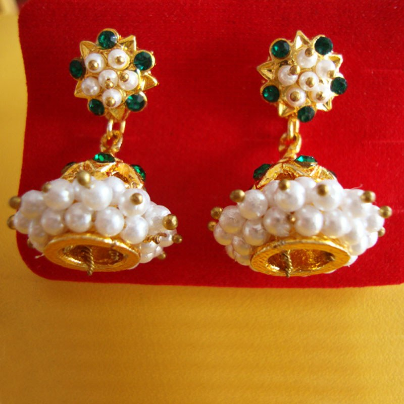 kerala traditional earrings images photos and