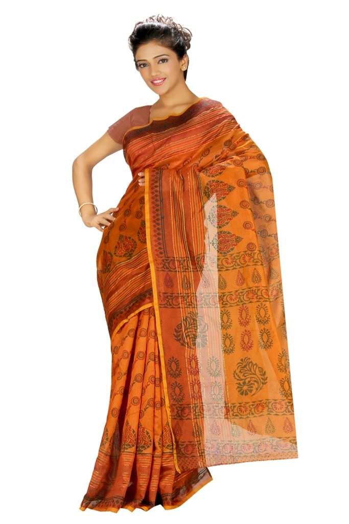 http://www.amazon.in/s/ref=as_li_ss_tl?_encoding=UTF8&camp=3626&creative=24822&fst=as%3Aoff&keywords=Tussar%20Silk%20Sarees&linkCode=ur2&qid=1449036533&rh=n%3A1571271031%2Cn%3A1968256031%2Ck%3ATussar%20Silk%20Sarees&rnid=1571272031&tag=onlishopind05-21
