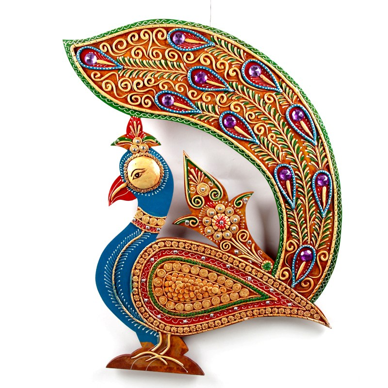 Indian crafts online shopping