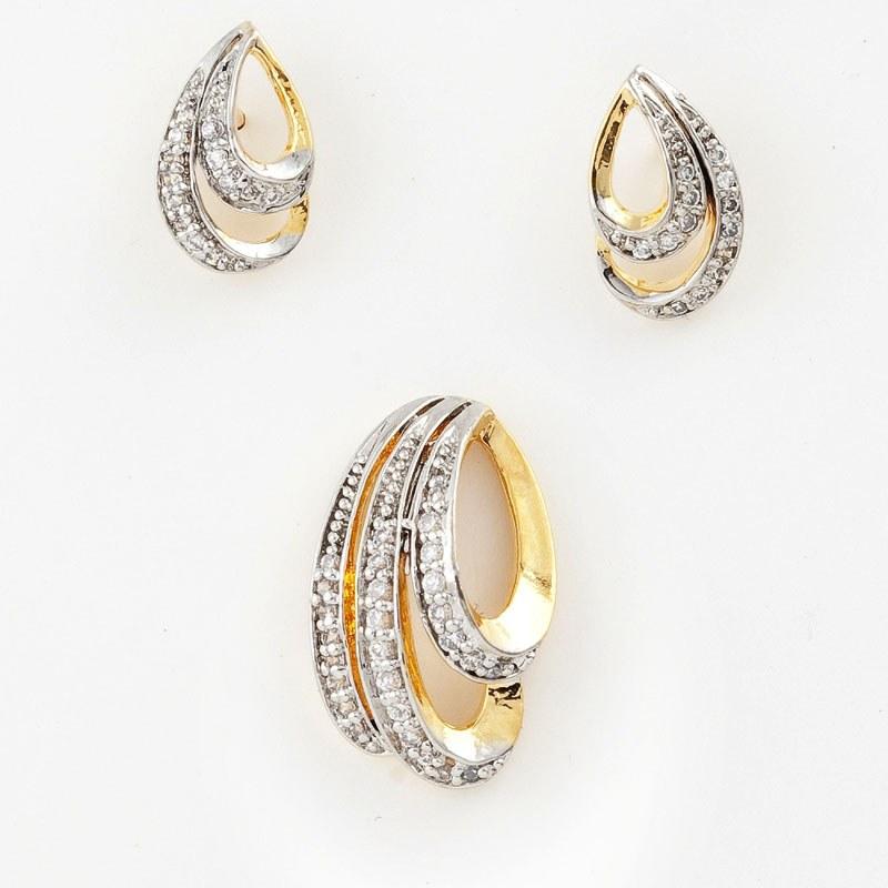Earring And Pendant Designs Light database - Light Ideas