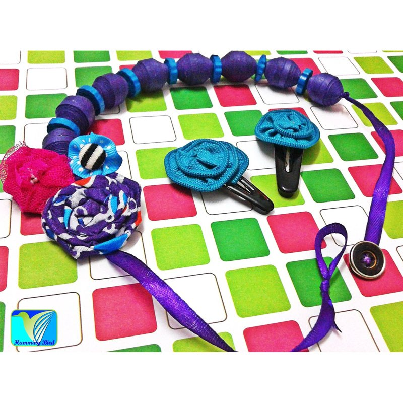 Research paper buy online quilling tools