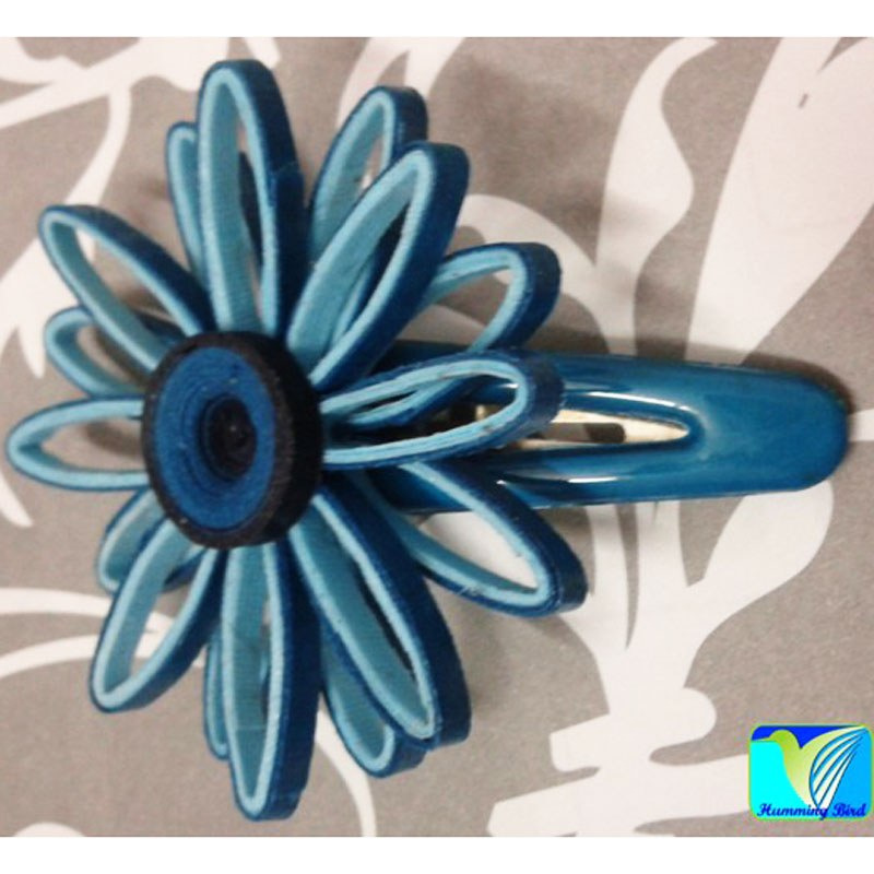 Buy college papers online quilling