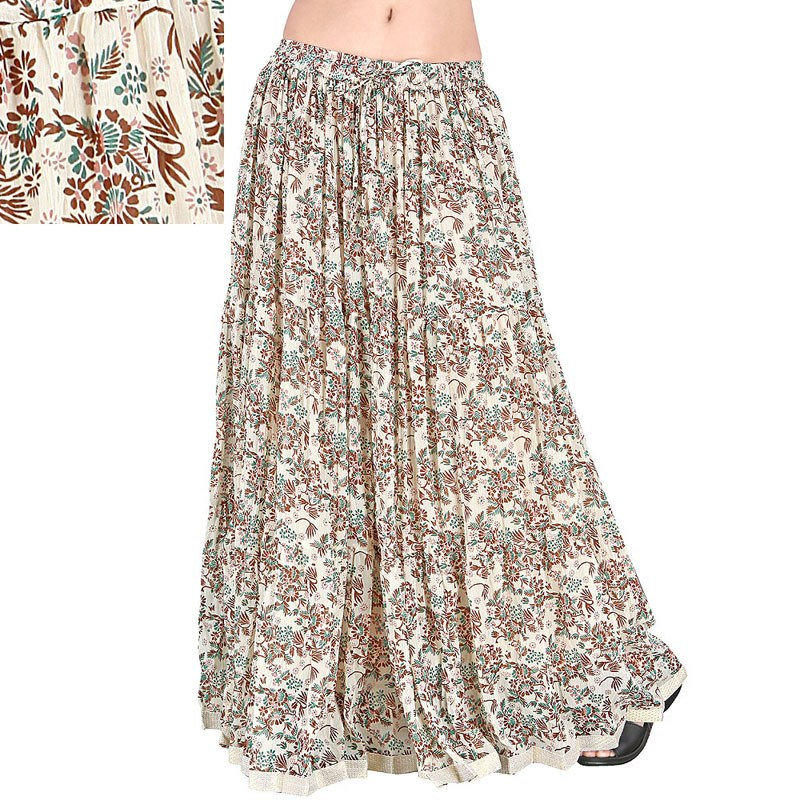 Floral Skirts Online. Shop for Floral Skirts in India Buy latest range of Floral Skirts at Myntra Free Shipping COD 30 Day Returns. Buy wide range of Floral Skirts Online in India at Best Prices. Free Shipping Cash on Delivery day returns Easy EMI Best Brands. Men.